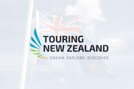 AGB Neuseeland Wohnmobile