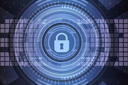 Datenschutz Neuseeland Wohnmobile