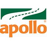 Apollo Wohnmobilvermietung Neuseeland