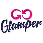 Go Glamper