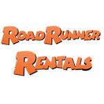 Road Runner Reisemobile